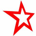 Hyresgästföreningens ledning bjöd på lyxresor och pampfasoner